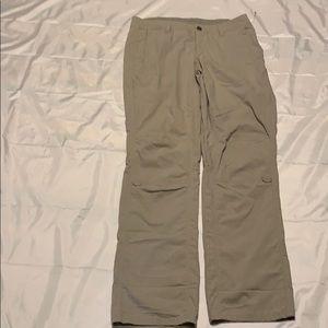 Kuhn women's pant size 10 REG